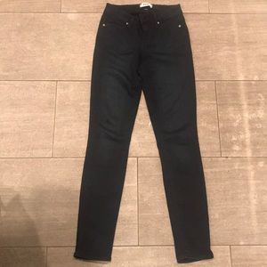 PAIGE jeans size 24  barely worn